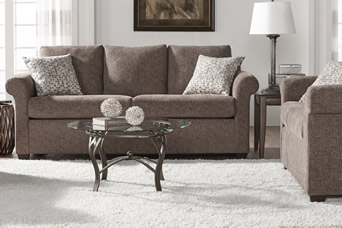 Delong S Furniture New Living Room Furniture
