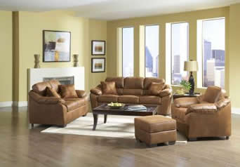 Delong\'s Furniture - New Living Room Furniture